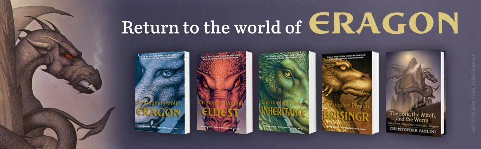 Eragons
