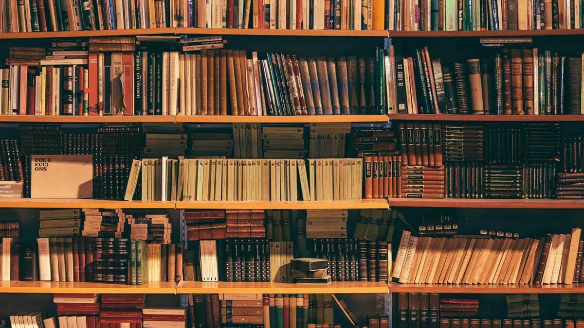BooksForFinalMIQ